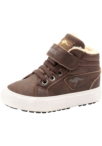 KangaROOS Sneaker »Kavu III« kaufen