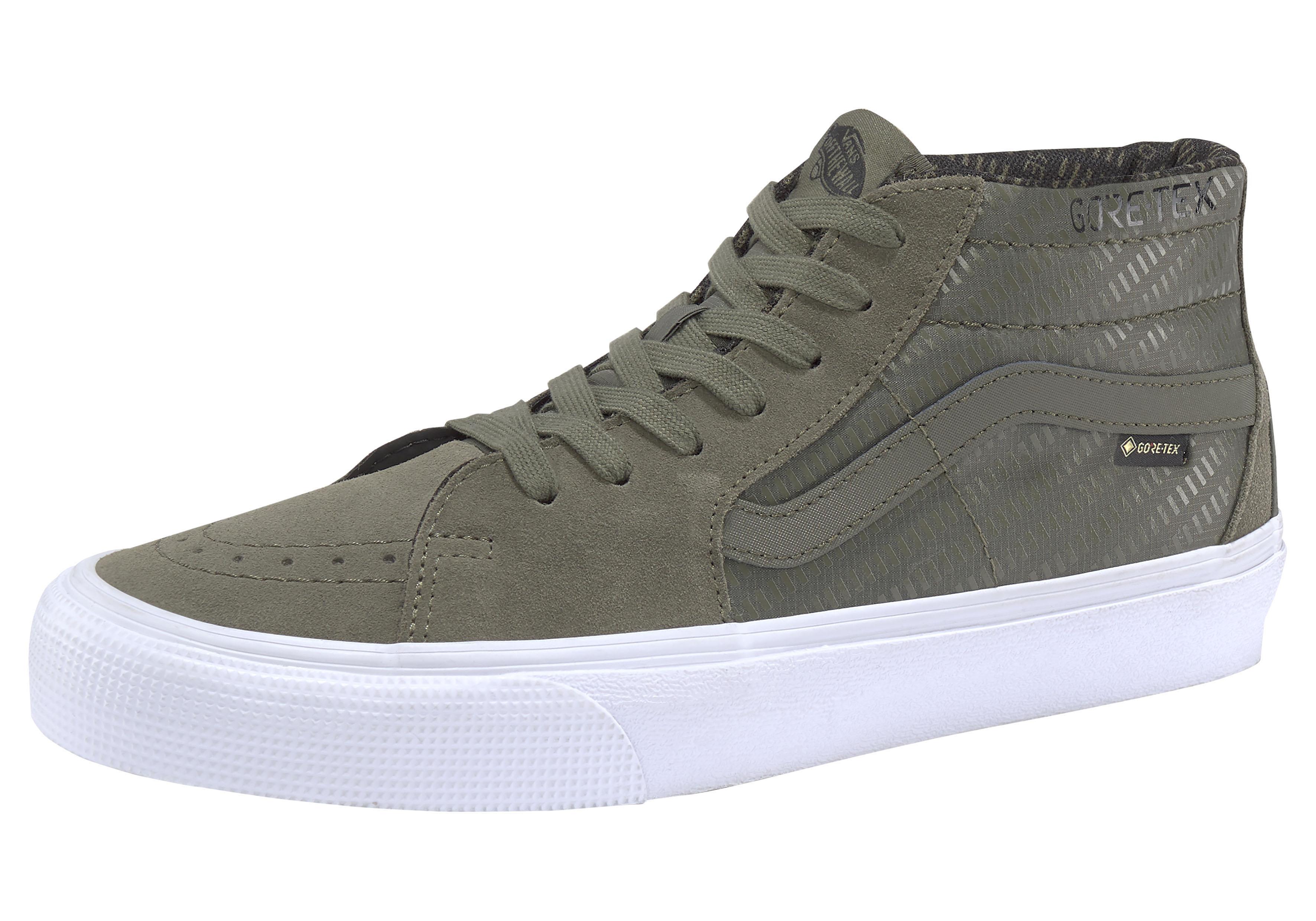 Vans Sneaker SK8-Mid GORE-TEX
