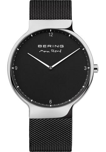 Bering Quarzuhr »15540-102« kaufen