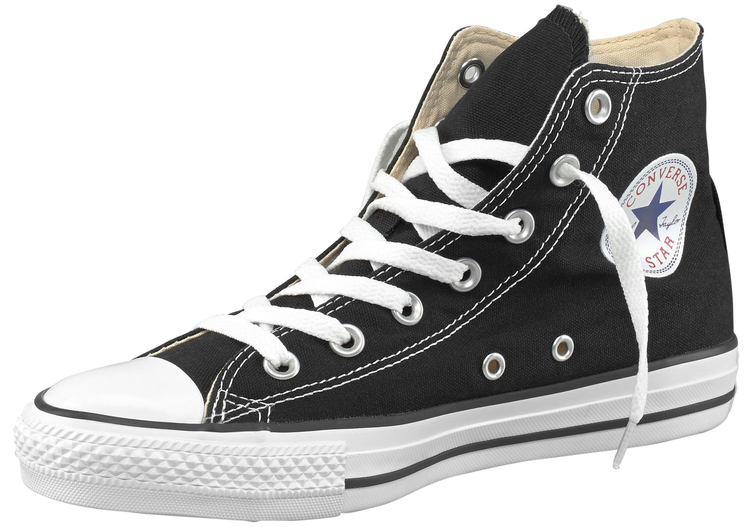 imwalking SALE | Herren Converse Sneaker Chuck Taylor All Star Core Hi M | 00886952784126