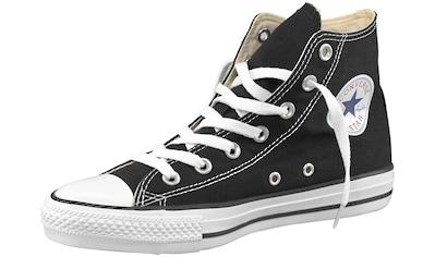 94024d347192b Converse Sneaker »Chuck Taylor All Star Core Hi« kaufen