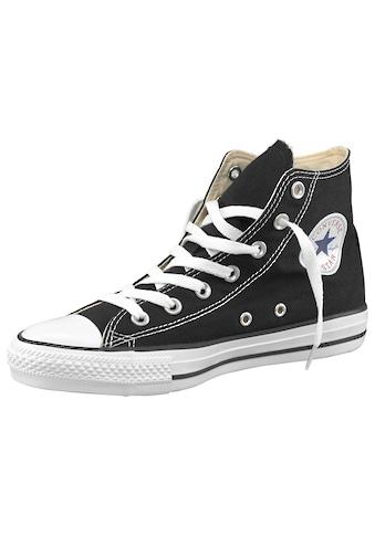 Converse Sneaker »Chuck Taylor All Star Core Hi M« kaufen