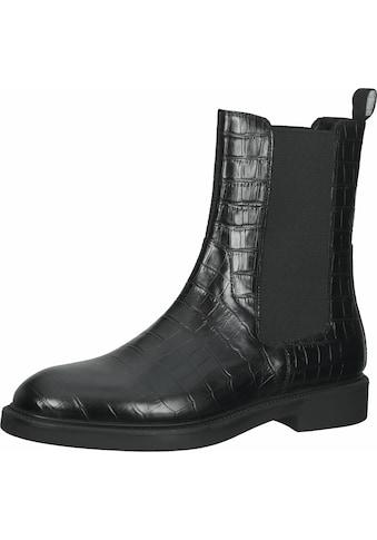 Vagabond Stiefelette »Leder« kaufen