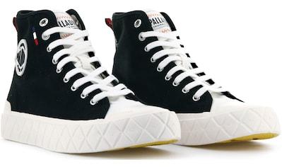 Palladium Sneaker »PALLA ACE CVS MID« kaufen