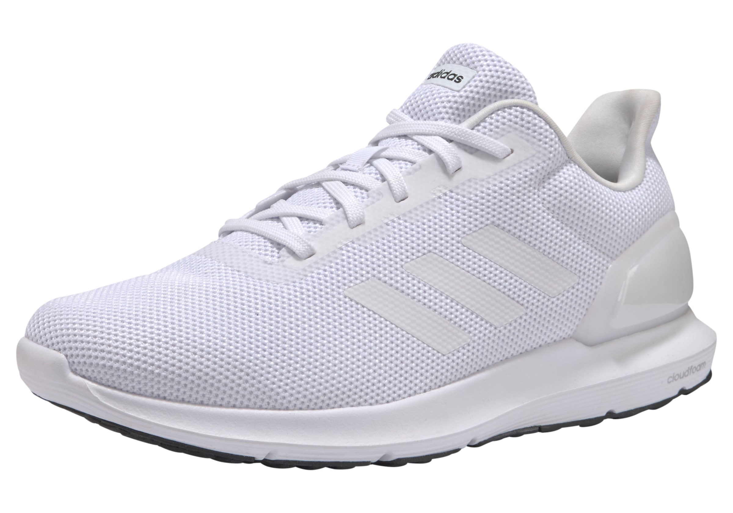adidas Performance Galaxy Elite 2 M Schuhe Herren Laufschuhe