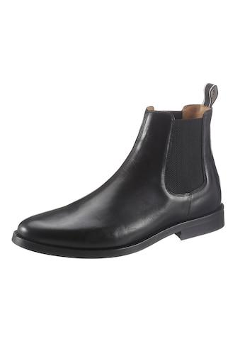 Gant Footwear Chelseaboots »Sharpville« kaufen