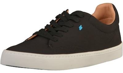 Boxfresh Sneaker »Textil« kaufen
