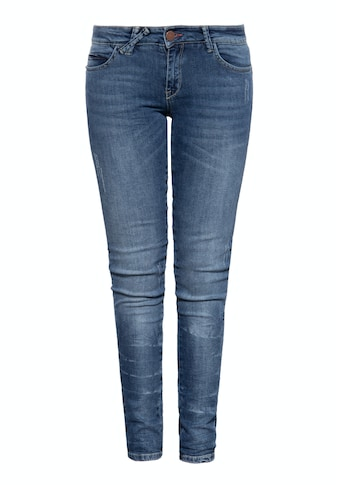 Way of Glory 5 - Pocket - Jeans kaufen