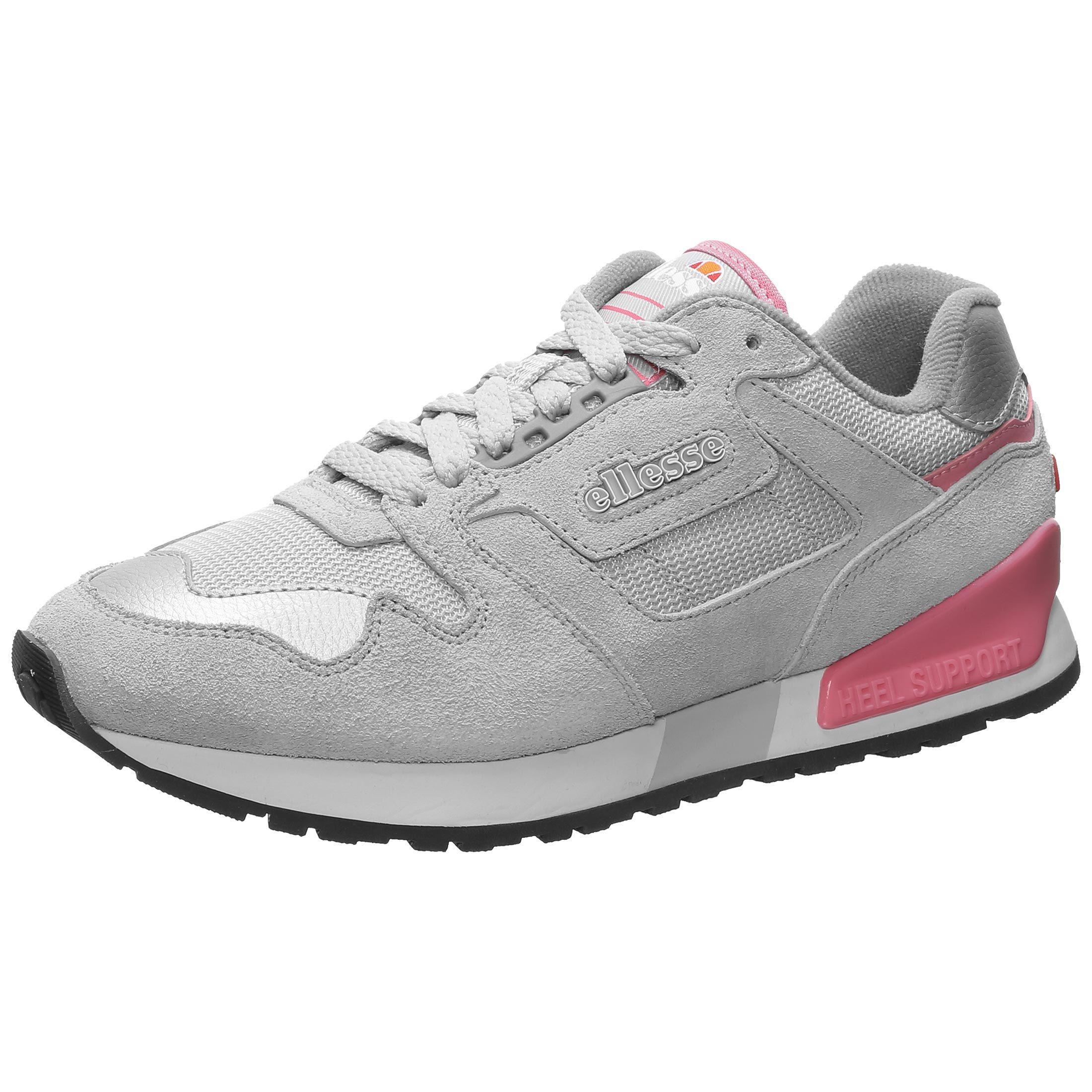 Ellesse Sneaker 147