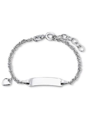 Amor Armband »Herz, 9328499« kaufen