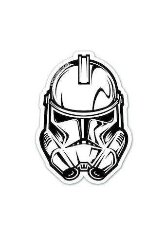 LOGOSHIRT Magnet mit Star Wars-Print kaufen
