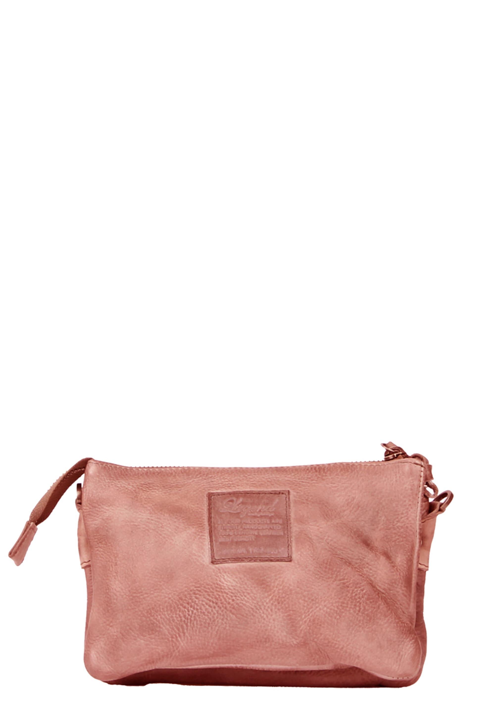 legend handtasche mit abnehmbarem schulterband como Modische Handtasche von Legend für Damen vAe4Z