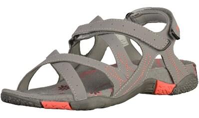 Kamik Sandale kaufen