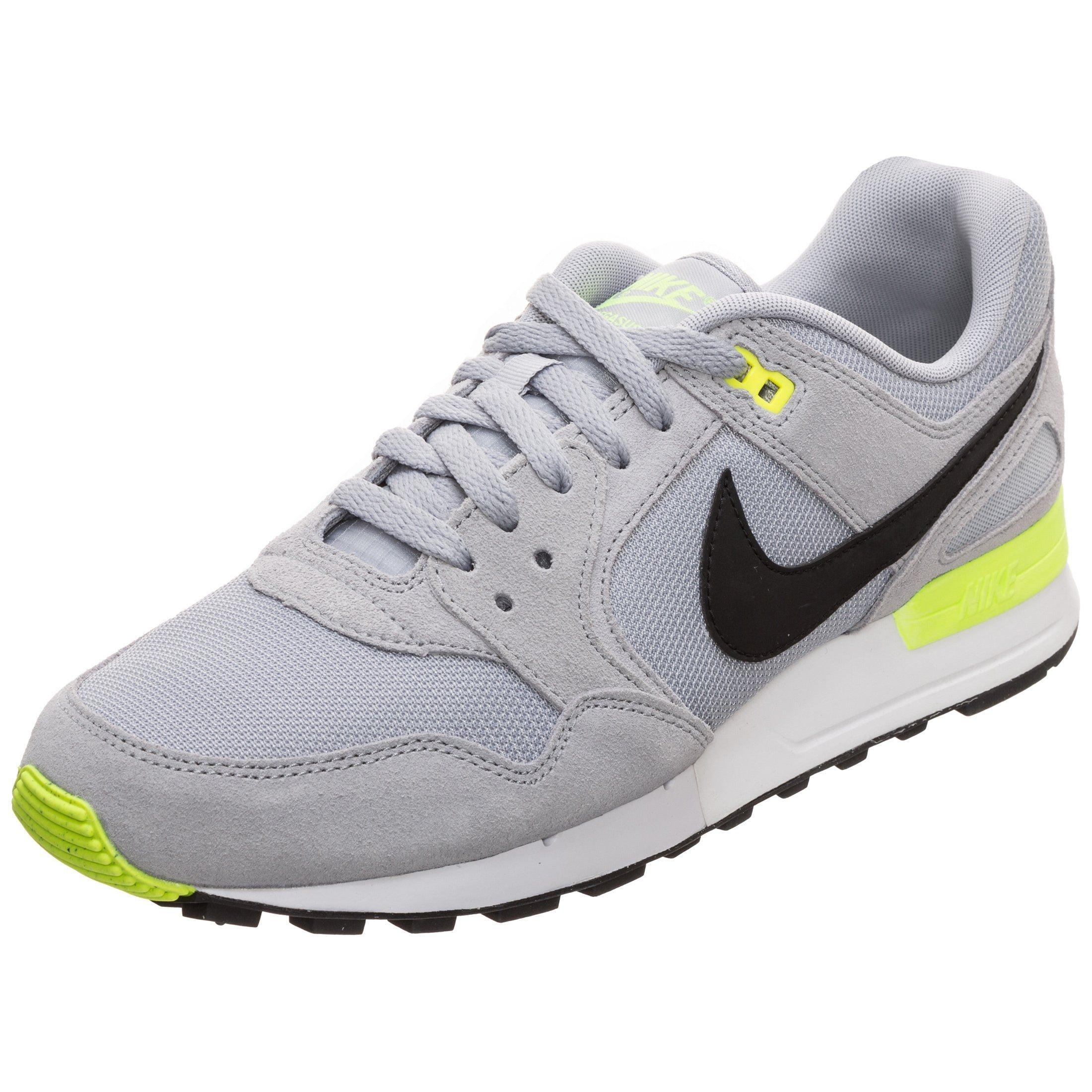 Nike Sportswear Sneaker  ;Air Pegasus 89 online online online | imwalking.de 06fed4