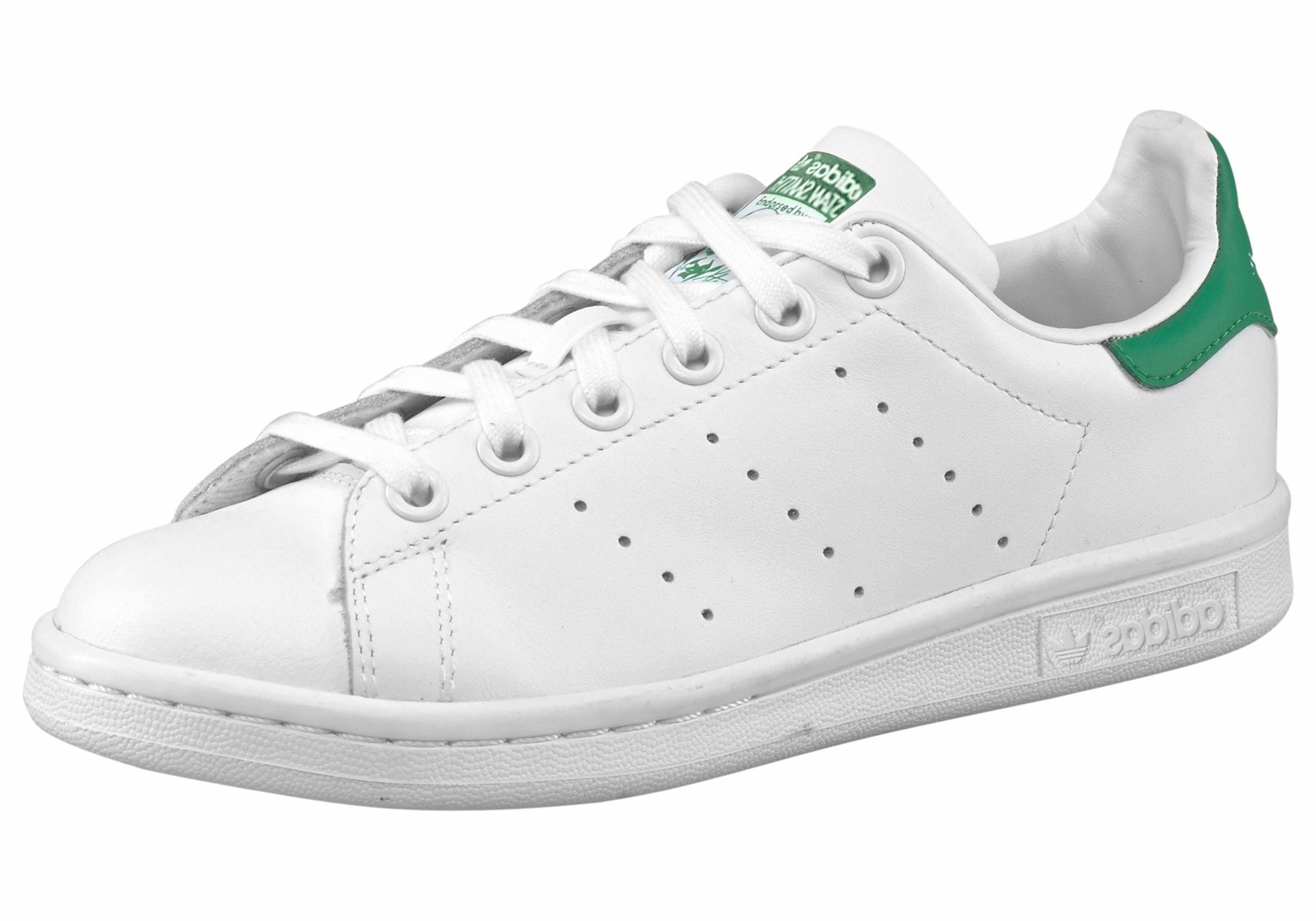 adidas Originals Sneaker »Stan Smith K«