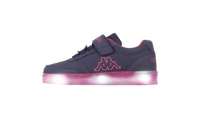 Kappa Sneaker »RENDON KIDS« kaufen