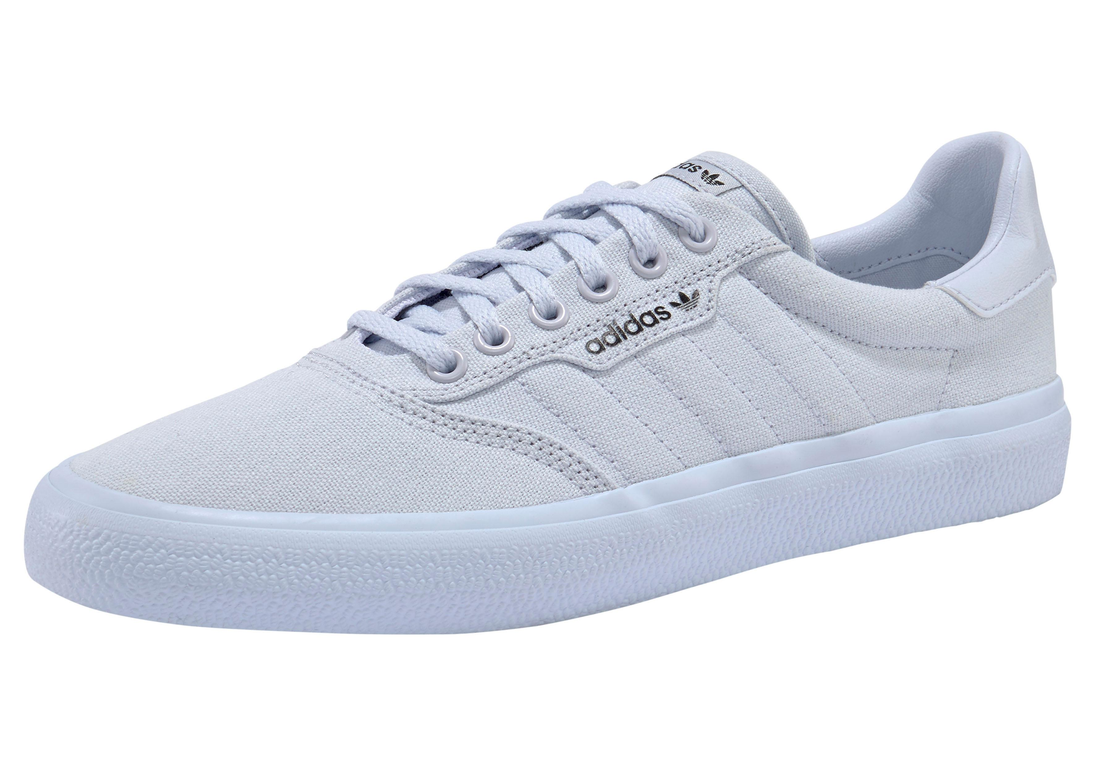 adidas Originals Sneaker 3MC W DB 3108