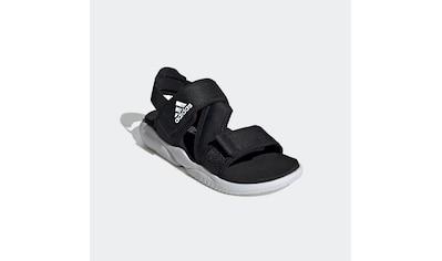 adidas TERREX Sandale »TERREX SUMRA« kaufen