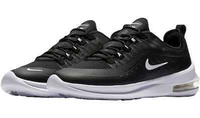 quality design 37948 b2fb1 Nike Sportswear Sneaker »Air Max Axis« kaufen
