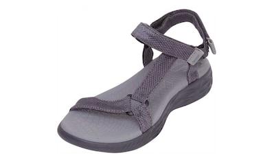Kappa Sandale »MORTARA«, besonders leicht und bequem<br /> kaufen