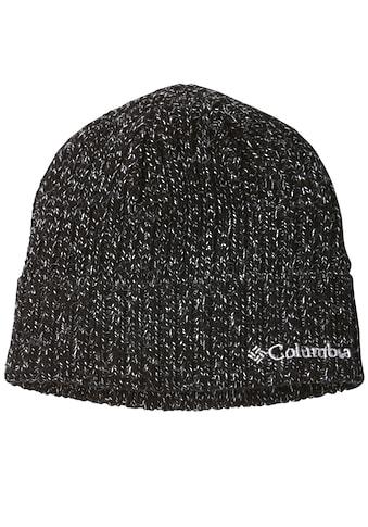 Columbia Strickmütze kaufen