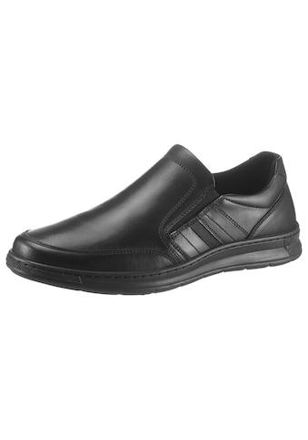PETROLIO Slipper kaufen