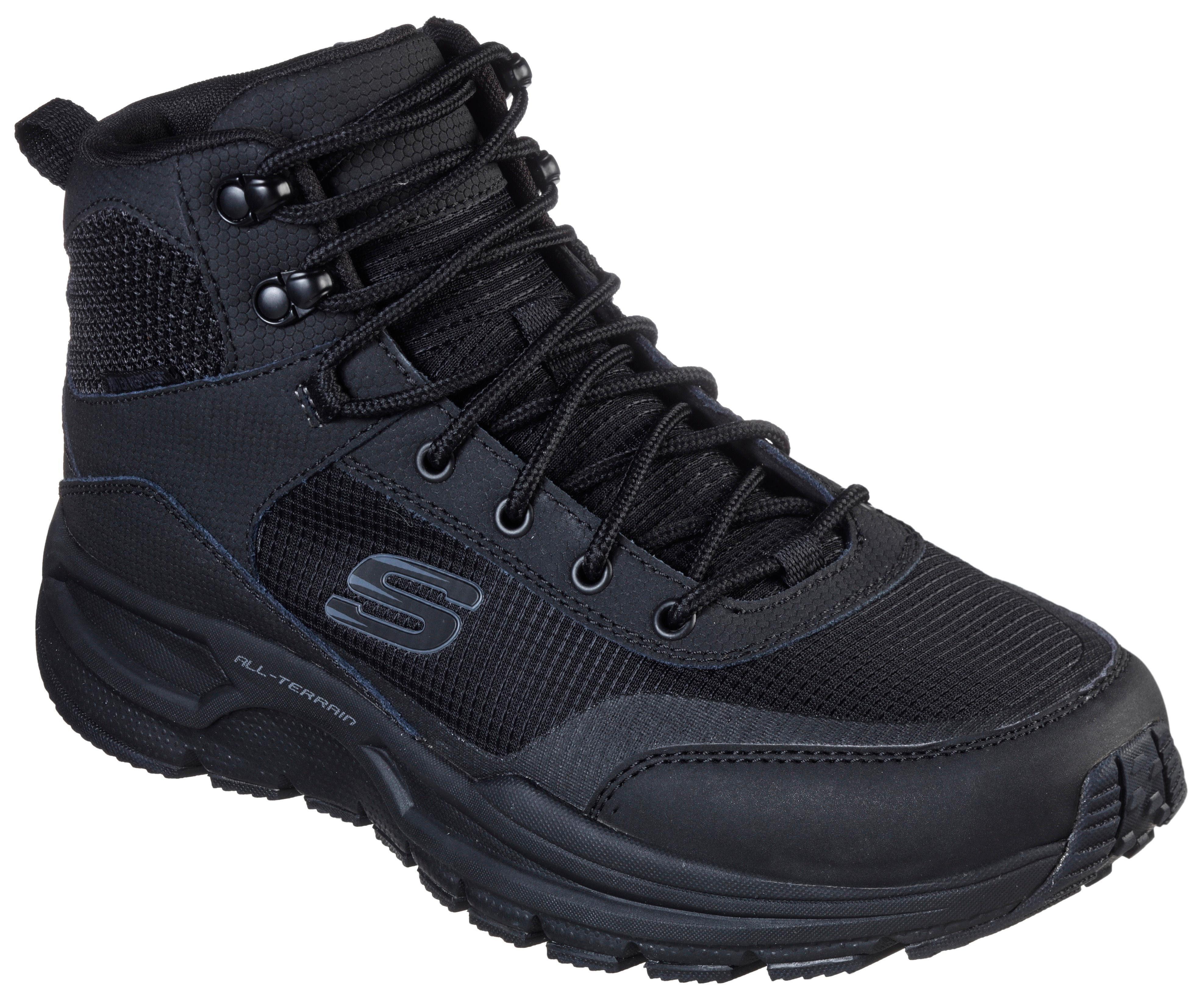 skechers -  Sneaker Escape Plan 2.0