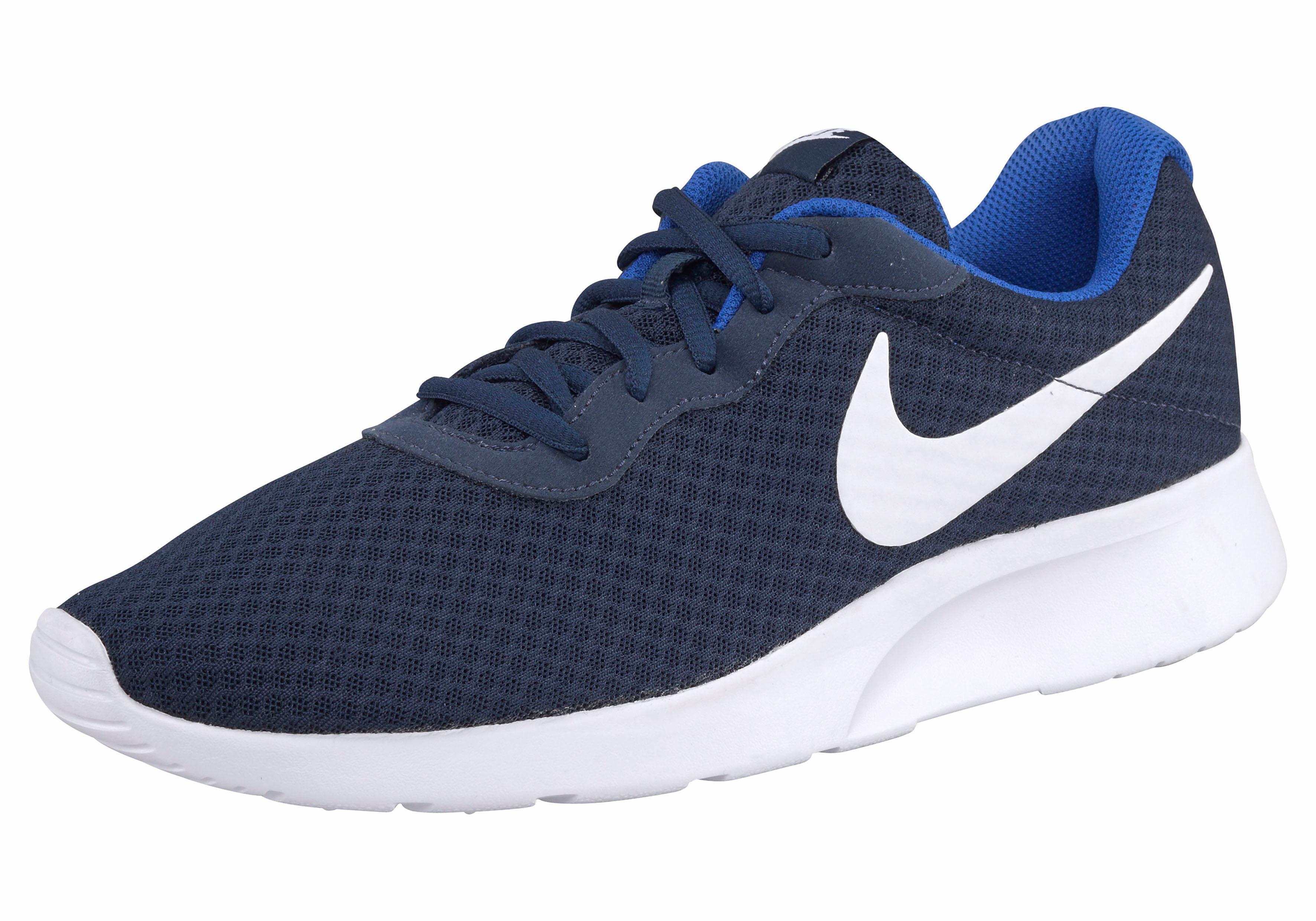 Nike Sportswear Sneaker TANJUN