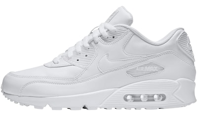 size 40 5557a 444e4 Nike Sportswear Sneaker »Air Max 90 Leather« kaufen