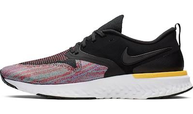 low priced 90a7f a931d Nike Sneaker »Odyssey React Flyknit 2« kaufen
