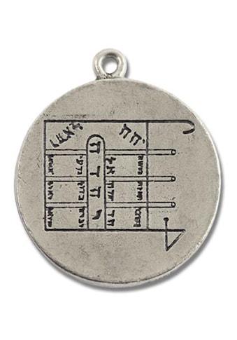 Adelia´s Amulett »Pentakel«, Mond-Pentakel N2 - Bewältigt Hindernisse kaufen