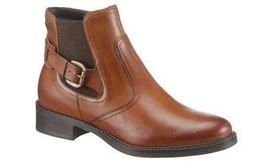 new concept eb320 bd4d0 Tamaris Boots & Stiefeletten 2019 » Aktuelle Trends bei I'm ...