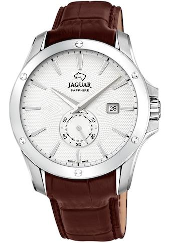 Jaguar Schweizer Uhr »Acamar, J878/1« kaufen