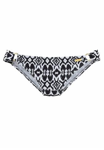 LASCANA Bikini - Hose »Grace« kaufen