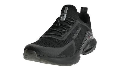 bugatti Sneaker »Seter« kaufen