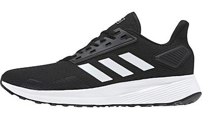 In » I'm HerrenJetzt Walking Kaufen Sneaker Online Für Übergrößen 8wk0PnO