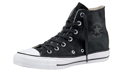 7cafe6e0100c Converse Sneaker »Chuck Taylor All Star Hi Shiny Pack« kaufen