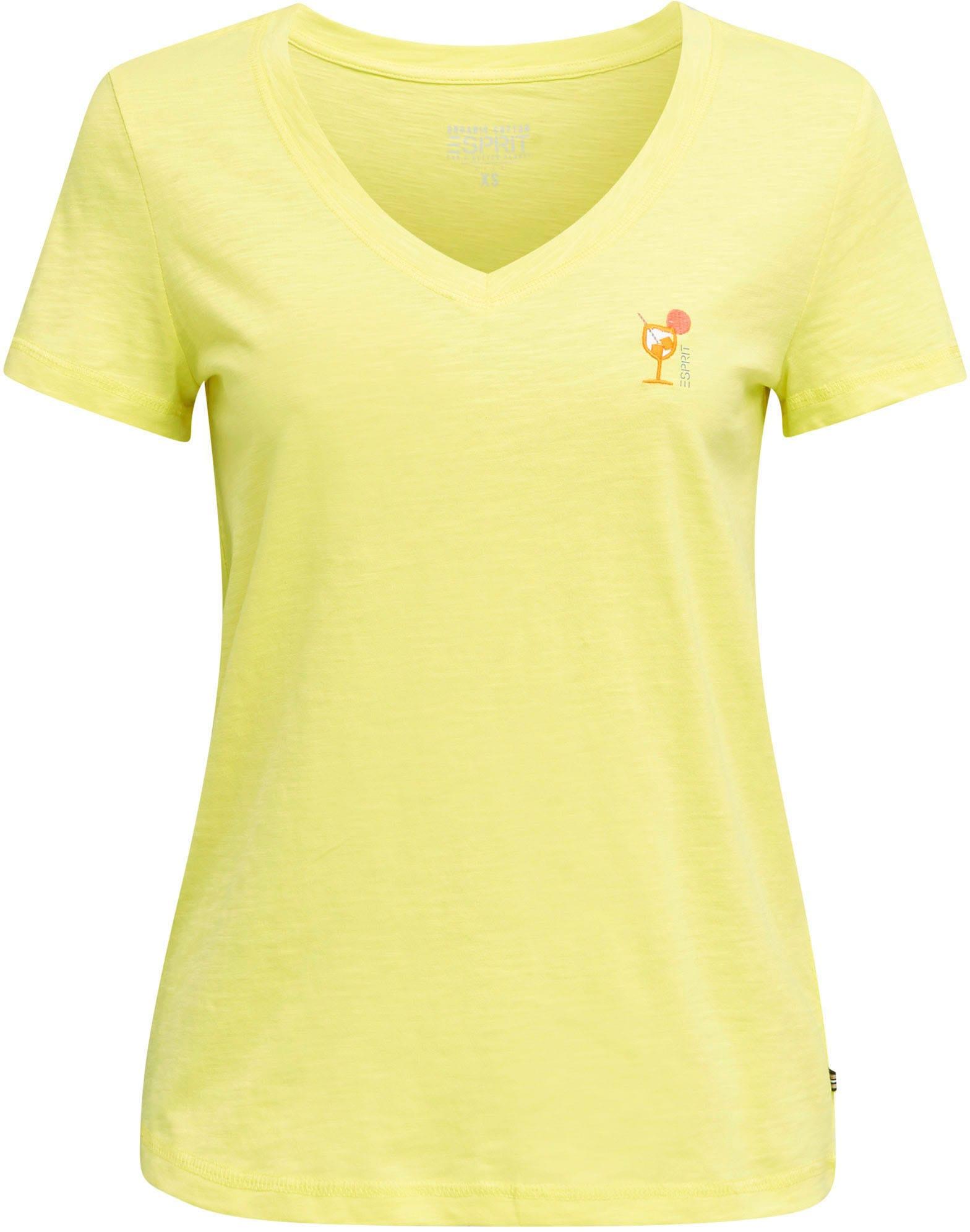 esprit -  T-Shirt