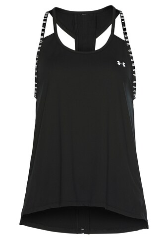 Under Armour® Funktionstop »UA KNOCKOUT TANK« kaufen
