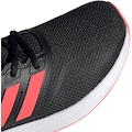 adidas Performance Laufschuh »RUN FALCON K«