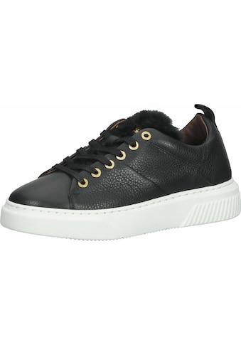 Scapa Sneaker »Leder« kaufen