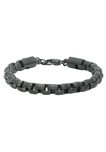 STEELWEAR Armband »Denver, SW-640« kaufen