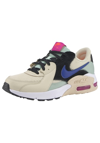 Nike Sportswear Sneaker »Wmns Air Max Excee Air Max Day Pack« kaufen