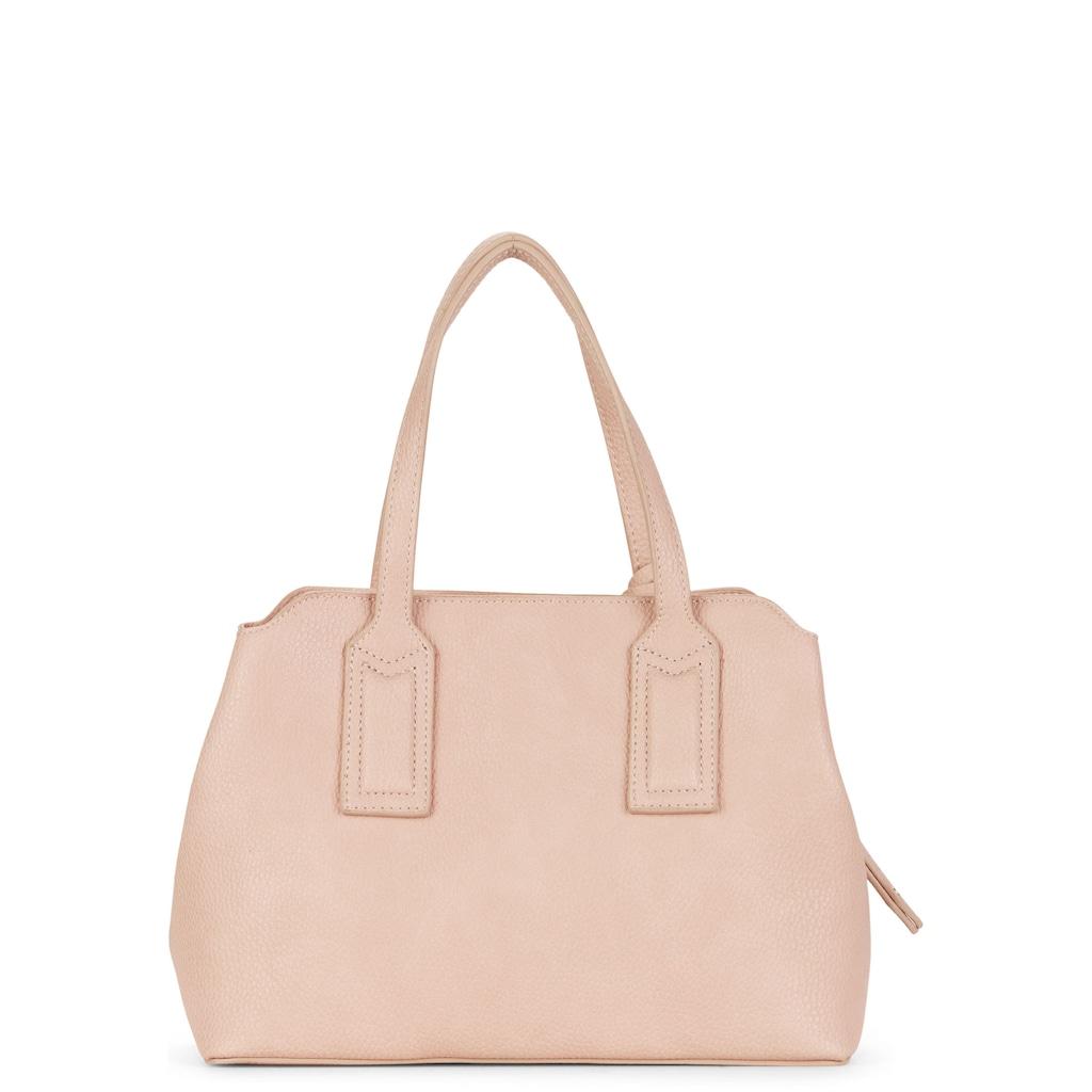 SURI FREY Shopper »Patsy«
