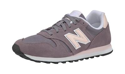 d2ab72fdb6 New Balance Schuhe und Rucksäcke online kaufen   I'm walking