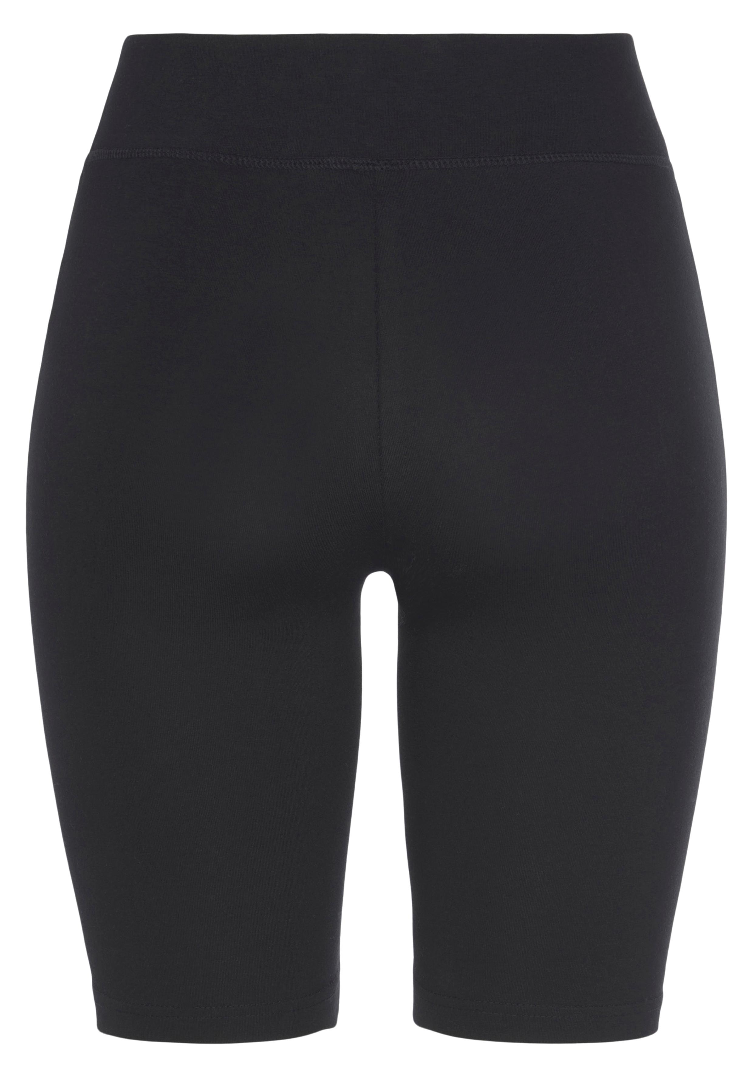 eastwind -  Radlerhose Double Pack Short Pants