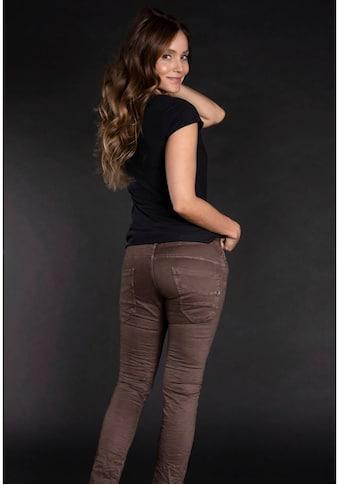 Please Jeans Boyfriend-Hose »P 78A« kaufen