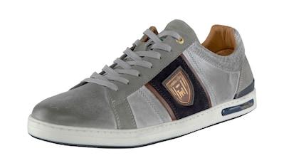 Pantofola d´Oro Sneaker »Torretta Uomo Low« kaufen
