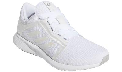 adidas Performance Trainingsschuh »edge lux 4« kaufen