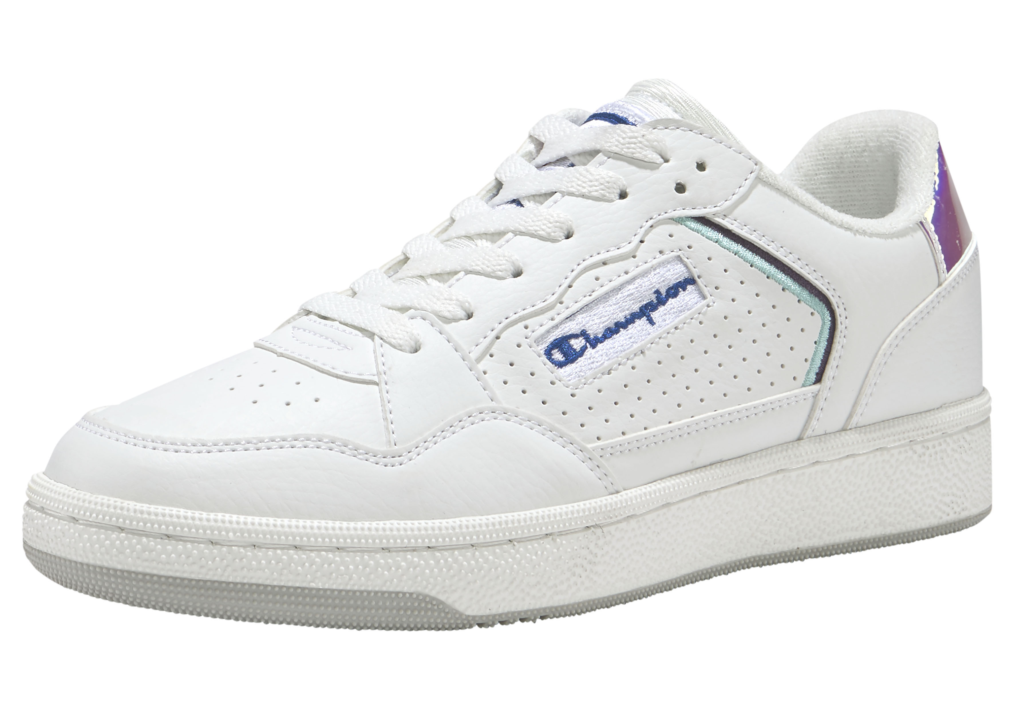 Champion Sneaker ARIZONA